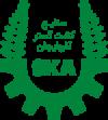 صنایع کشت گستر آذربایجان